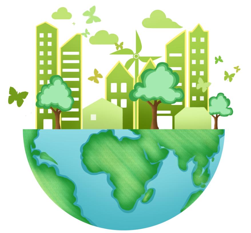 工业和信息化部:工业通信业节能与绿色发展取得积极成效